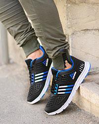 کفش ورزشیadidasمدل0600