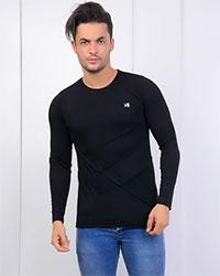 تی شرت محرم مردانه مدل 0582