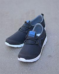 کفش مردانه مدل 0575