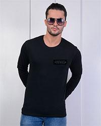 تی شرت محرم مدل 0564