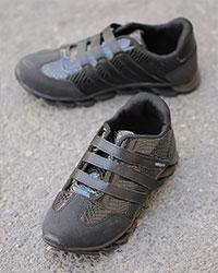 کفش زنانه مدل 0559