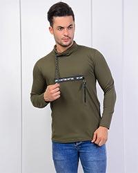 تی شرت شالی مدل 0609