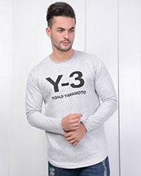 تی شرت مردانه مدل 0429