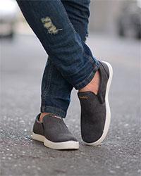 کفش مردانه طرح Massimo Dutti مدل0376