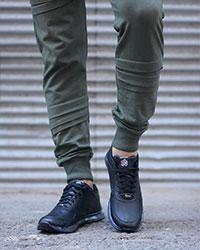 کفش ورزشی طرح reebok مدل 349