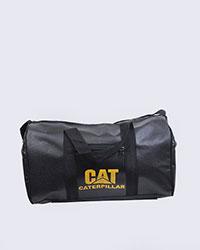 ساک ورزشی طرح CAT مدل 1267