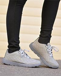 کفش ورزشی زنانه مدل 0933