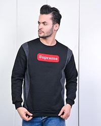 تی شرت پاییزه Supreme مدل0908