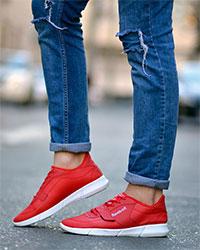 کفش ورزشی مردانه REEBOK مدل 0888