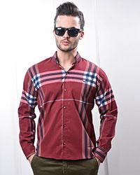 پیراهن مردانه مدل 0771