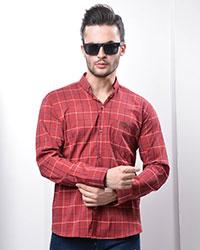 پیراهن مردانه طرح GUCCI مدل 0767