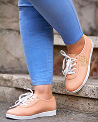 کفش دخترانه BLمدل 3525