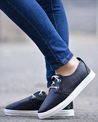 کفش دخترانه مدل 3519