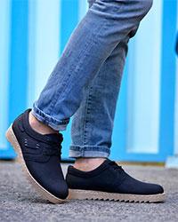 کفش مردانه مدل 3529