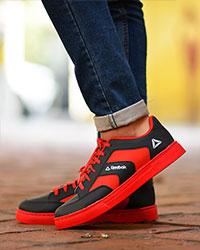 کفش ورزشی طرح REEBOK مدل 3441