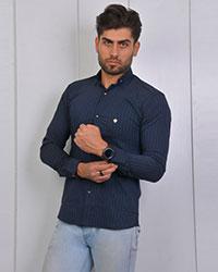 پیراهن مردانه مدل 3458