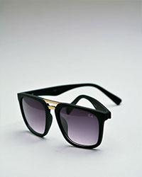 عینک مردانه فلت مدل 3423