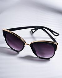 عینک آفتابی مدل 3424