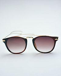 عینک زنانه مدل 3425