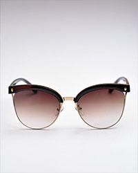 عینک مدل 3426