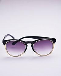 عینک آفتابی مدل 3427