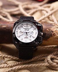 ساعت مردانه DIESE طرح lintel مدل 4747