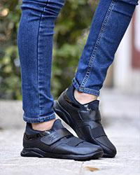 کفش مردانه طرح 808 مدل 5560