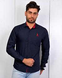 پیراهن مردانه USPA مدل 3413