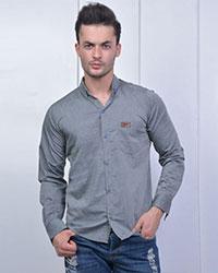 پیراهن مردانه GAP مدل 3390