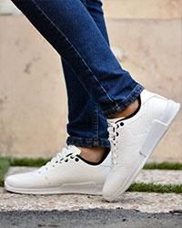 کفش مردانه ورزشی مدل 2544