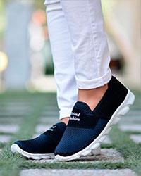 کفش مردانه ونس مدل 3273