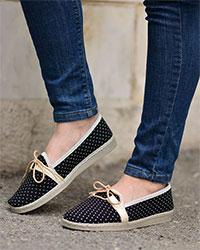 کفش زنانه مدل 303