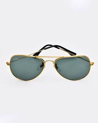 عینک طرح Ray ban Rb 8301