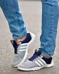 کفش ورزشی آدیداس مدل 3249