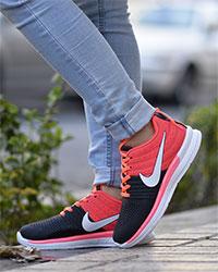کفش دخترانه ورزشی مدل 5444