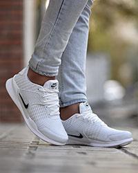 کفش مردانه ورزشی مدل2579