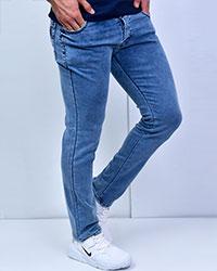شلوار جین مردانه مدل 3161