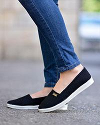 کفش دخترانه گوچی مدل 3094