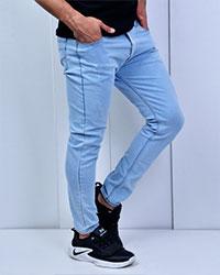شلوار جین مردانه مدل 3105