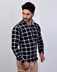 پیراهن مردانه مدل 2959