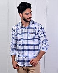 پیراهن مردانه رسمی مدل 2960