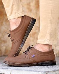 کفش تخت مردانه POLOمدل 2941