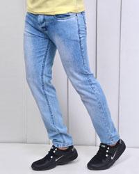 شلوار جین مردانه مدل 2920