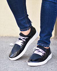 کفش مردانه ورزشی مدل 2901