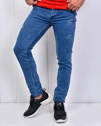 شلوار جین مردانه مدل 2880