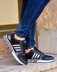کفش ورزشی مردانه مدل 2893