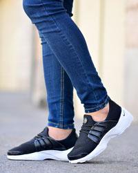کفش ورزشی پرستو مدل 2890