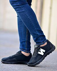 کفش ورزشی مردانه نیوبالانس مدل 2897