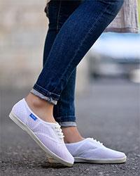 کفش BUDDY دخترانه مدل 2903