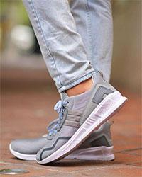 کفش مردانه ADIDASطرحSINCEمدل 1256